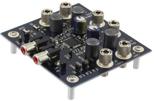 Entwicklungsboard Texas Instruments TPA3107D2EVM