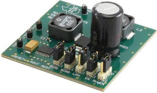 Entwicklungsboard Texas Instruments TPIC74100EVM