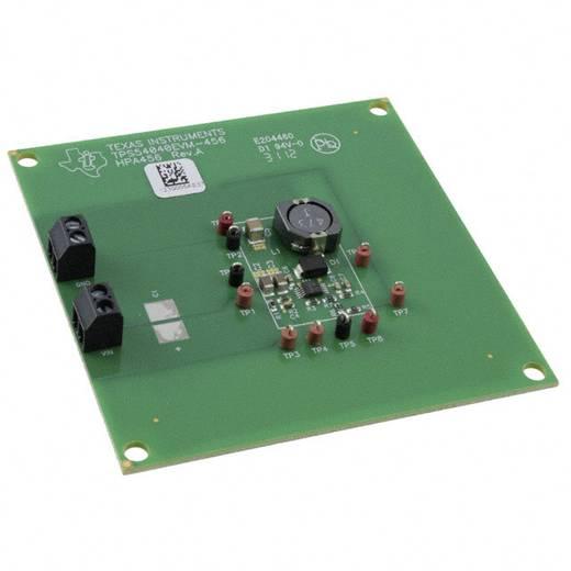 Entwicklungsboard Texas Instruments TPS2041BEVM