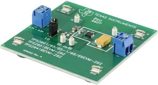 Entwicklungsboard Texas Instruments TPS2041BEVM-292