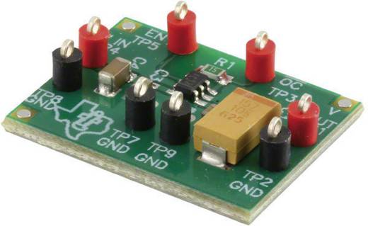 Entwicklungsboard Texas Instruments TPS2051BEVM