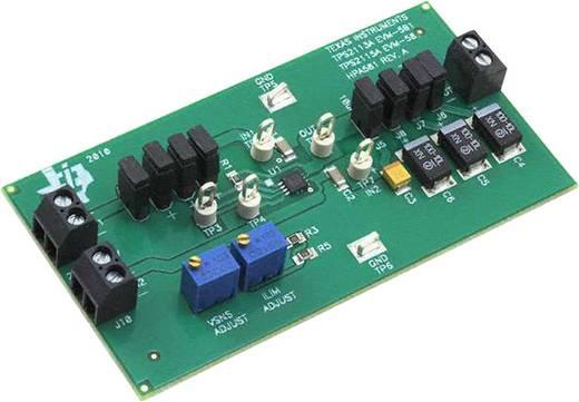 Entwicklungsboard Texas Instruments TPS2113AEVM-581