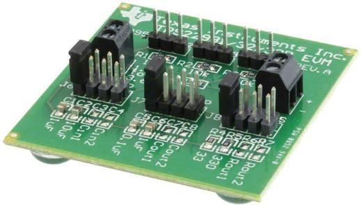 Entwicklungsboard Texas Instruments TPS22932BEVM