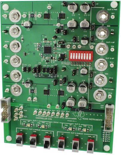 Entwicklungsboard Texas Instruments TPS2358EVM