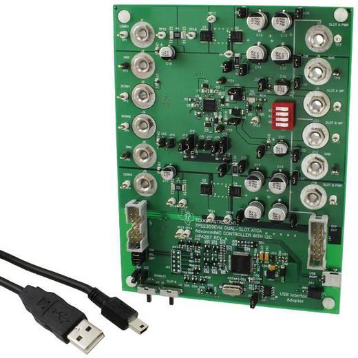 Entwicklungsboard Texas Instruments TPS2359EVM