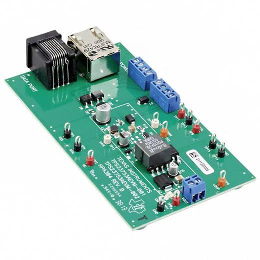 Entwicklungsboard Texas Instruments TPS23753AEVM-001