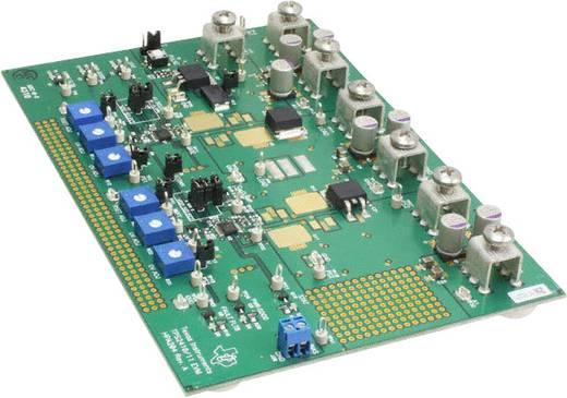 Entwicklungsboard Texas Instruments TPS2410EVM