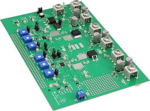 Entwicklungsboard Texas Instruments TPS2411EVM
