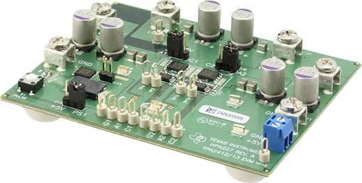 Entwicklungsboard Texas Instruments TPS2413EVM