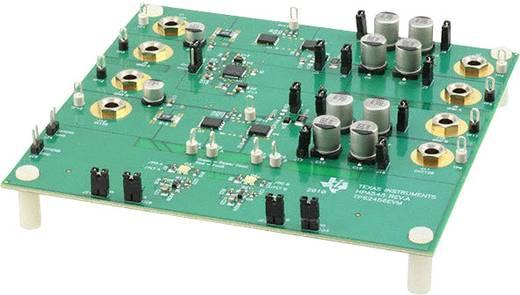 Entwicklungsboard Texas Instruments TPS2456EVM
