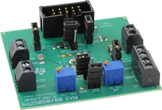 Entwicklungsboard Texas Instruments TPS2459EVM