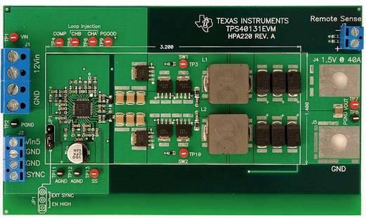 Entwicklungsboard Texas Instruments TPS40131EVM