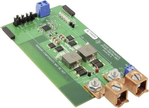 Entwicklungsboard Texas Instruments TPS40140EVM-003