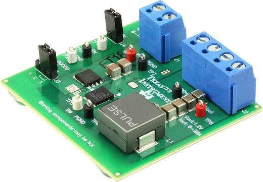 Entwicklungsboard Texas Instruments TPS51218EVM-496