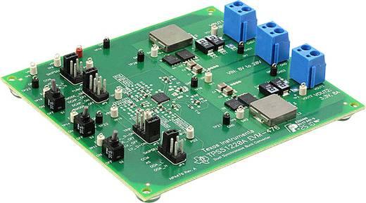 Entwicklungsboard Texas Instruments TPS51220AEVM-476