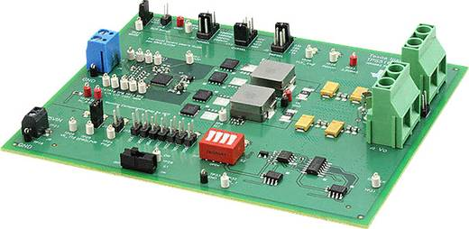 Entwicklungsboard Texas Instruments TPS51621EVM-602