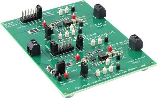 Entwicklungsboard Texas Instruments TPS53311EVM-561