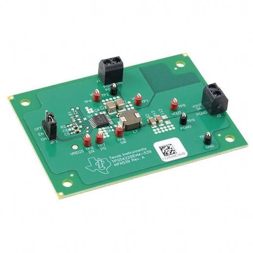 Entwicklungsboard Texas Instruments TPS54226EVM-539