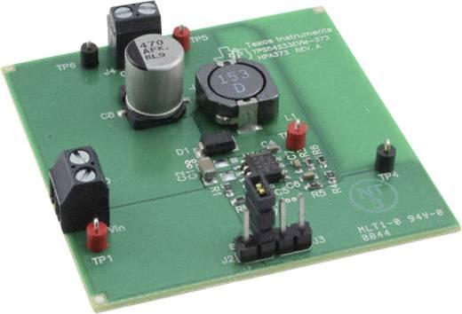 Entwicklungsboard Texas Instruments TPS54233EVM-373