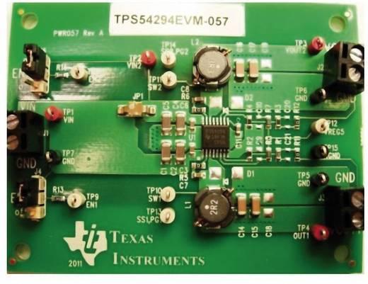 Entwicklungsboard Texas Instruments TPS54294EVM-057
