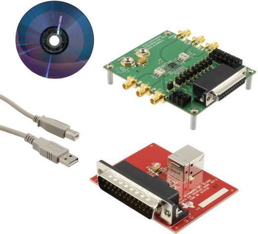 Entwicklungsboard Texas Instruments PGA870EVM