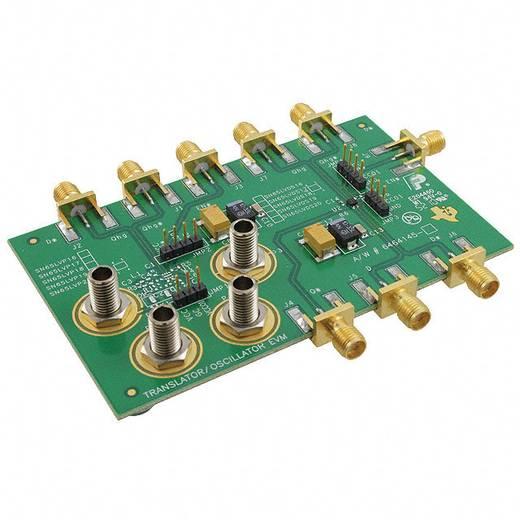 Entwicklungsboard Texas Instruments SN65LVDS20EVM