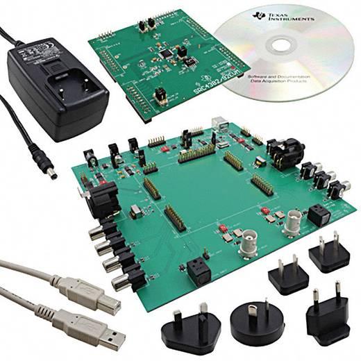Entwicklungsboard Texas Instruments SRC4392EVM-PDK