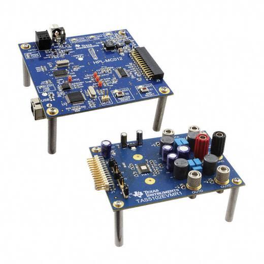 Entwicklungsboard Texas Instruments TAS5102EVM