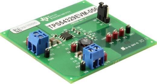 Entwicklungsboard Texas Instruments TPS54329EVM-056