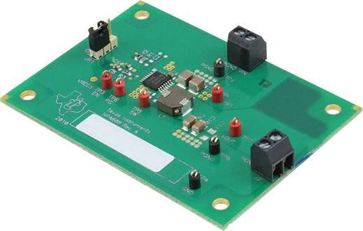Entwicklungsboard Texas Instruments TPS54426EVM-608