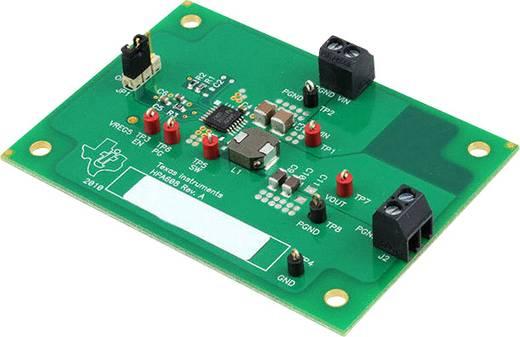 Entwicklungsboard Texas Instruments TPS54429EEVM-608