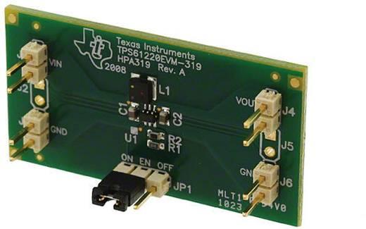 Entwicklungsboard Texas Instruments TPS61220EVM-319