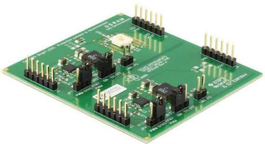 Entwicklungsboard Texas Instruments TPS62110EVM-346