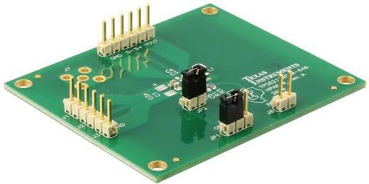 Entwicklungsboard Texas Instruments TPS62120EVM-640