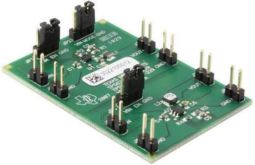 Entwicklungsboard Texas Instruments TPS62260EVM-229