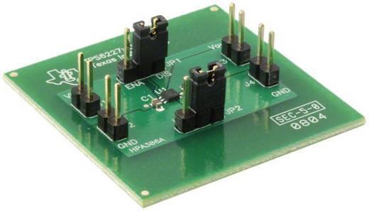 Entwicklungsboard Texas Instruments TPS62270EVM-306