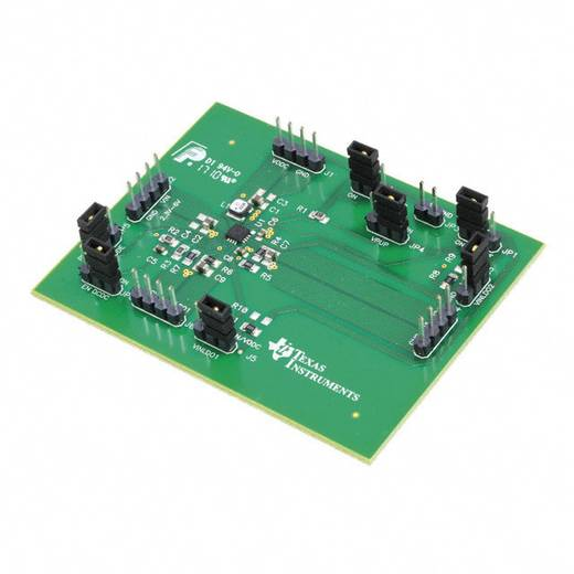 Entwicklungsboard Texas Instruments TPS65000EVM-469
