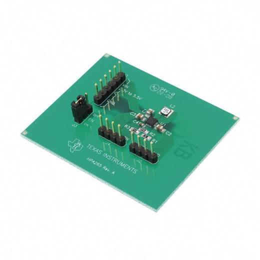 Entwicklungsboard Texas Instruments TPS65136EVM-265