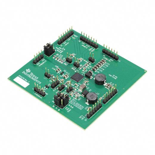 Entwicklungsboard Texas Instruments TPS65162EVM-278