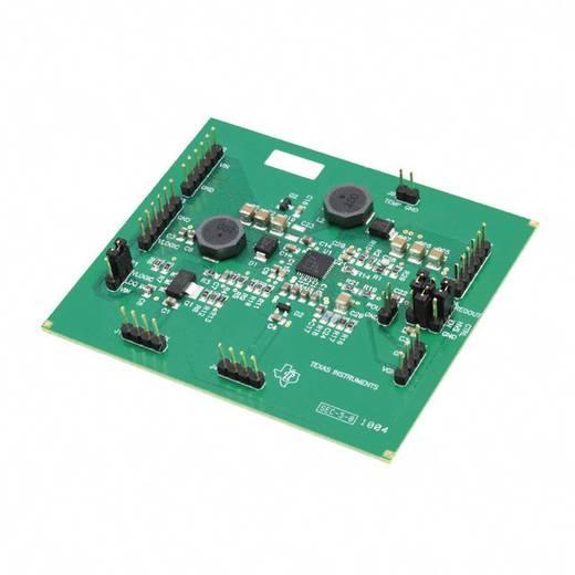 Entwicklungsboard Texas Instruments TPS65167EVM-277