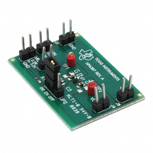 Entwicklungsboard Texas Instruments TPS72015EVM-307