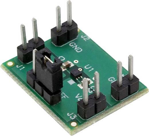 Entwicklungsboard Texas Instruments TPS72728DSEEVM-406