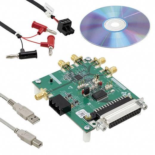 Entwicklungsboard Texas Instruments TRF3761EVM