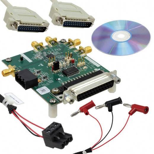 Entwicklungsboard Texas Instruments TRF3761EVM-X