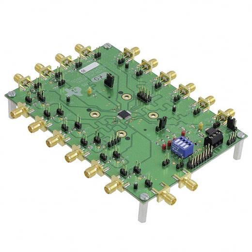 Entwicklungsboard Texas Instruments TX810EVM