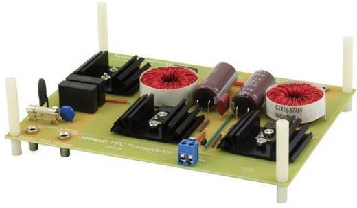 Entwicklungsboard Texas Instruments UCC28061EVM