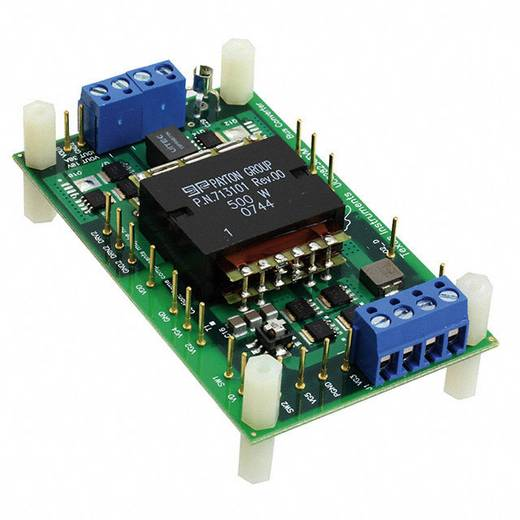 Entwicklungsboard Texas Instruments UCC28230EVM