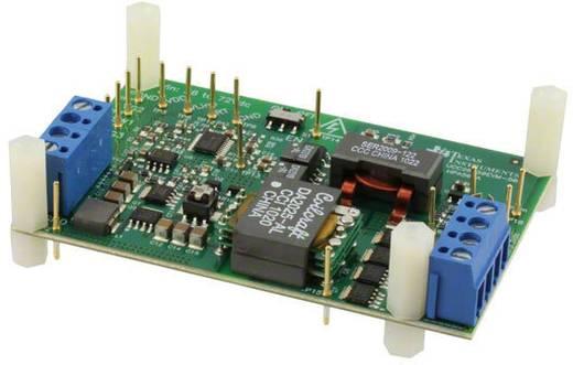 Entwicklungsboard Texas Instruments UCC28250EVM-501