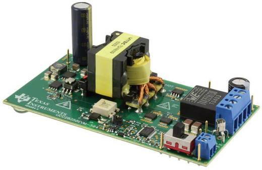Entwicklungsboard Texas Instruments UCC28250EVM-564