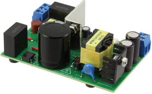 Entwicklungsboard Texas Instruments UCC28610EVM-474